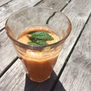 appel-wortel-limoensap