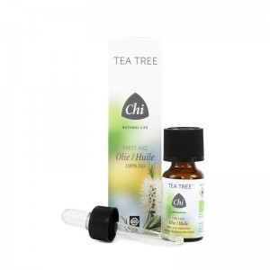 4910-tea-tree-oil-nieuw