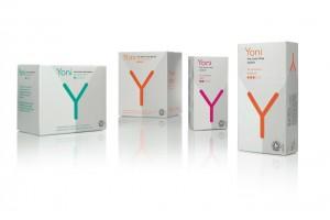 Yoni-tampons-en-maandverband