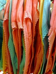 panties-1165705